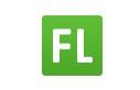 Представляем вам новый сервис — Типовые услуги free-lance.ru